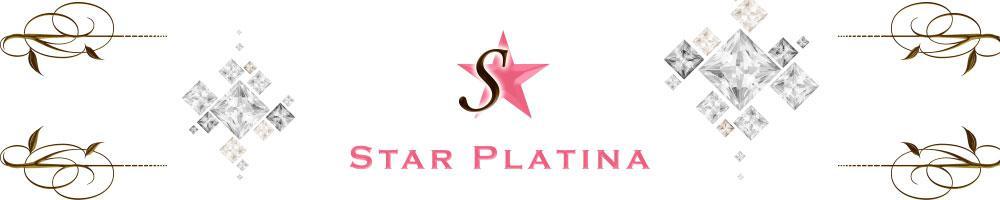 Star Platina(スタープラチナ)[錦・栄]