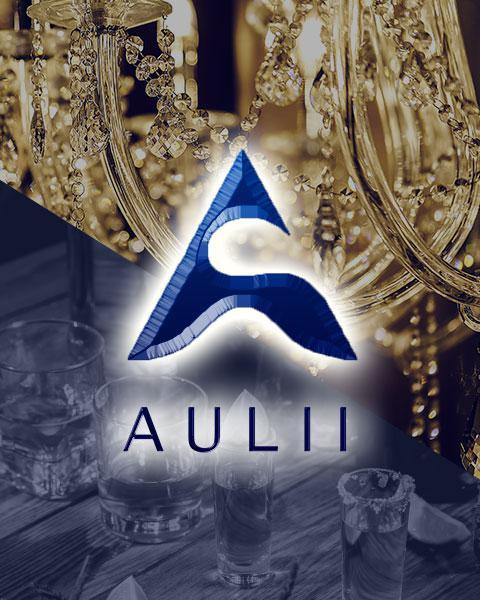 AULII(アウリィ)[船橋・市川]