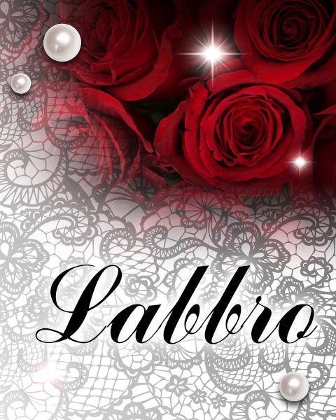 Labbro(ラッブロ)[四日市]