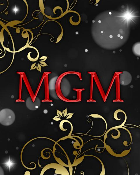 MGM(エムジーエム)[錦・栄]