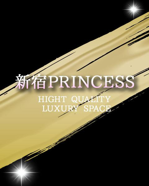 Princess(プリンセス)[新宿・歌舞伎町]