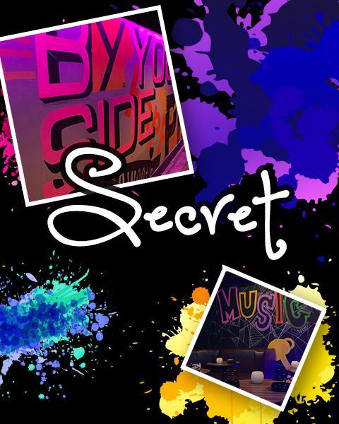 Secret(シークレット)[船橋・市川]