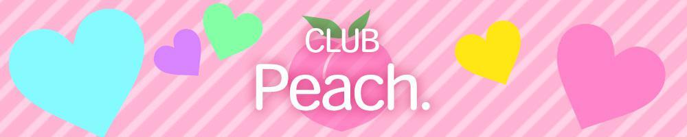 CLUB PEACH(ピーチ)[豊橋]