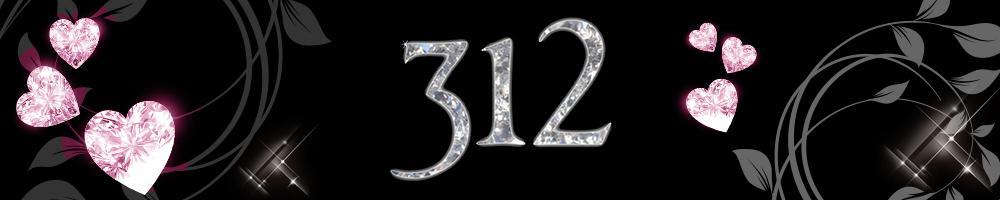 312(サンイチニ)[川崎]