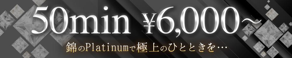 PLATINUM(プラチナム)[錦・栄]
