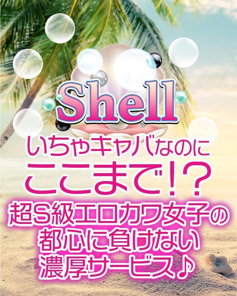 Club Shell(シェル)[志木・新座]